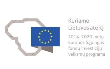 europrojektas