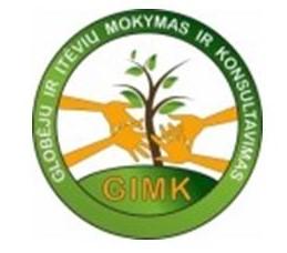 emblema (2)